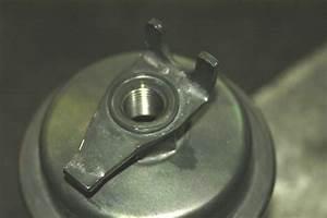 Replace Fuel Filter  U201997 V6 - Honda Accord Forum