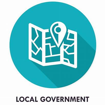 Local Government Toolkit Governments Support Deployment Truckee