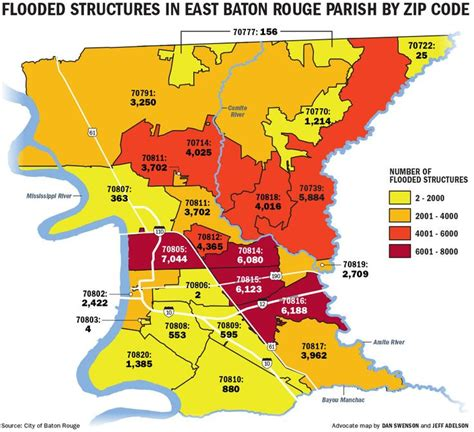 Boats Unlimited Baton Rouge by Best 25 Baton Rouge Flood Ideas On Pinterest Louisiana