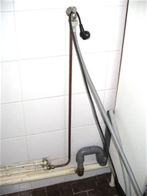 comment nettoyer ma machine a laver le linge comment r 233 parer ma machine 224 laver brandt r 233 paration