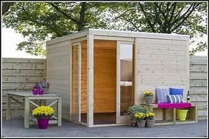 Gartenhaus Modern Kubus : gartenhaus design kubus download page beste wohnideen ~ Whattoseeinmadrid.com Haus und Dekorationen