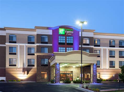 comfort inn cheyenne wy hotel in cheyenne wyoming inn express suites