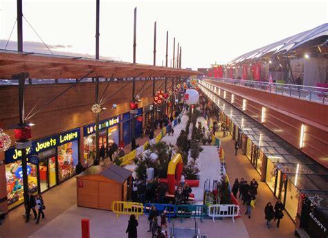 sports d hiver au centre commercial d ikea villiers 94