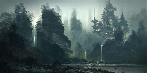 Permalink to Fantasy Background For Website