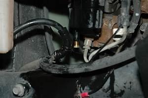 Power Steering Fluid Flush - Dodge Diesel