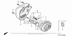 honda mower hrx217vka parts diagram honda auto wiring With lawn mower starter wiring diagram furthermore honda s65 wiring diagram