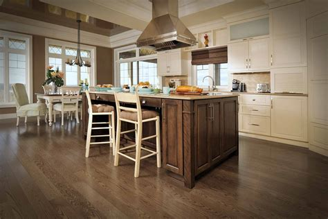 grand rapids flooring contractors complete flooring interiors