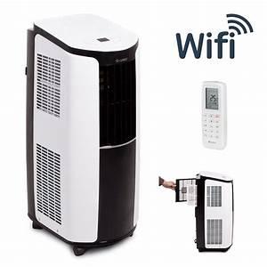 Mobile Klimaanlage Ohne Abluft : mobile klimaanlage ohne abluftschlauch test hausliche ~ Kayakingforconservation.com Haus und Dekorationen