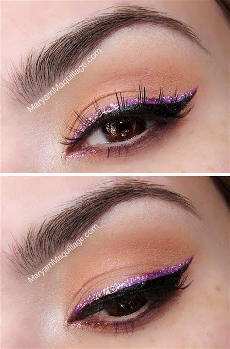 sweet makeup ideas  valentines day pretty designs