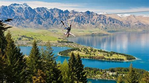 top trending adventure sports   zealand trend circuits