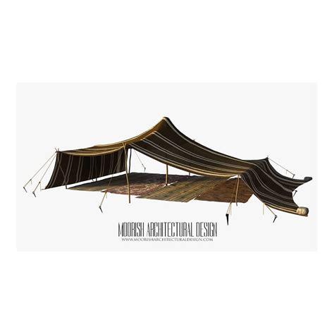 arabian tent manufacturer bedouin tent berber cing tent