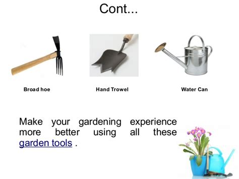 essential tools for gardening essential gardening tools cool essential gardening tools beautiful home design modern in move n
