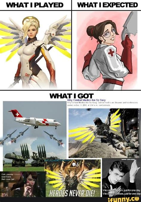 Best Overwatch Memes - 647 best images about overwatch on pinterest