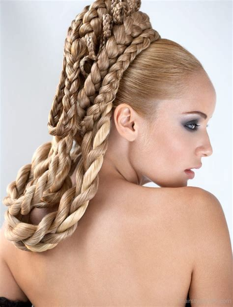 braids hairstyles page