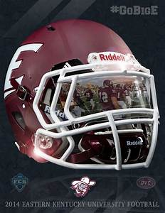 2014 EKU Football Media Guide by EKU Sports - Issuu