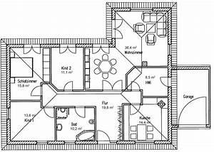Weißes Haus Grundriss : diesel sparen traum haus bauen winkel bungalows ~ Lizthompson.info Haus und Dekorationen