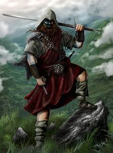 viking kilt | Assassin's Creed #Kilt #Celtic | Fantasy ...
