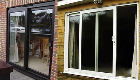 patio doors specialists choices windows of tipton