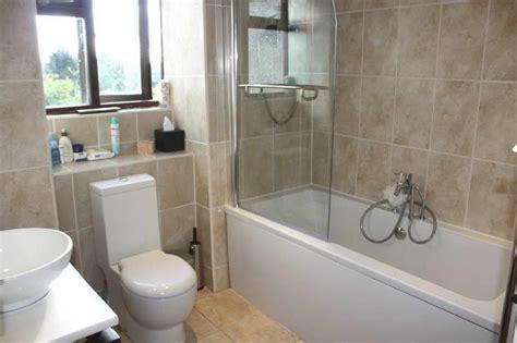 bathroom 3 types of unique bathroom tile subway tile