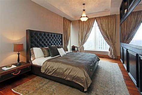drakes apartment  toronto luxury topics luxury portal