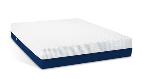 on me mattress as3 best mattress for any type of sleeper
