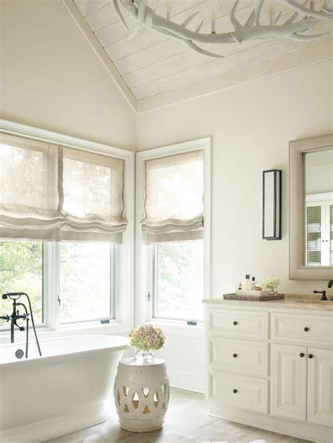 Best White Paint Colors ? 3A DESIGN STUDIO