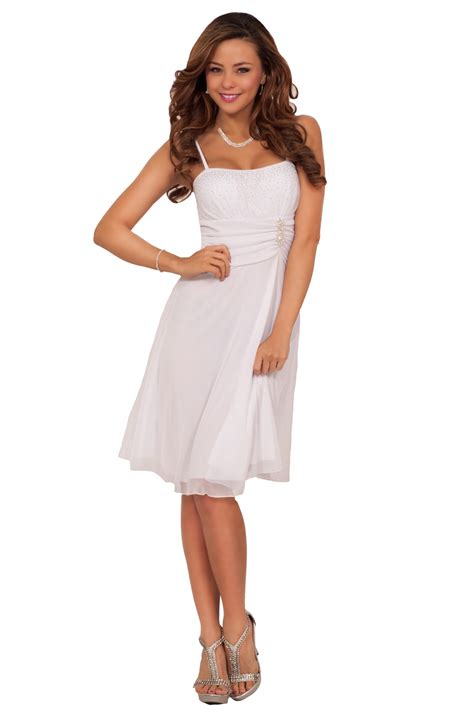 flowy dresses flowy beaded bust formal homecoming cocktail