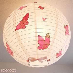 Lampe Chambre Fille : awesome chambre ado couleur peinture 11 lampe suspension chambre fille paihhi modern aatl ~ Preciouscoupons.com Idées de Décoration