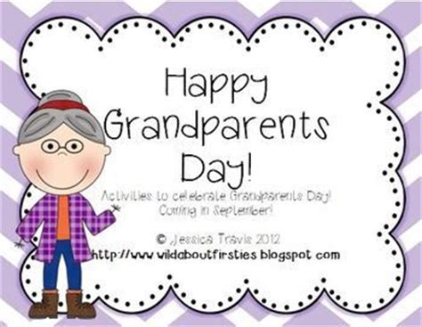 20 best grandparents in the classroom images on 621   4681dfbcc03e6117d747671ffd6dd947 grandparents day preschool girl day