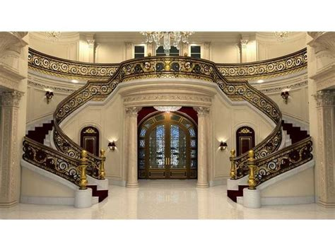 opulence 139m for most expensive home in u s realtor 174