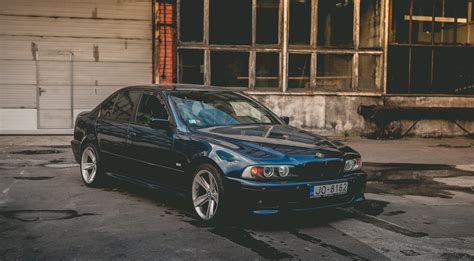 Bmw Backgrounds by Bmw E39 Wallpapers Images Photos Pictures Backgrounds