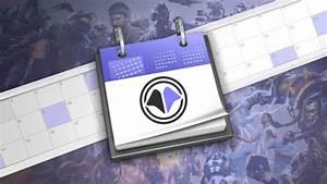 Combien Coute La Xbox One : anunturi page 9 sur 784 ~ Maxctalentgroup.com Avis de Voitures