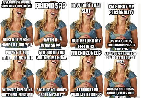 I Want Sex Meme - subvert friend zone fiona know your meme