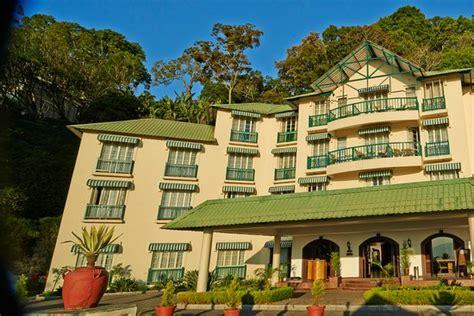 club mahindra munnar updated prices resort reviews