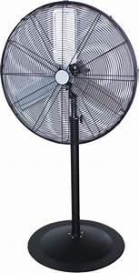 Ventilateur Brumisateur Sur Pied : ventilateurs portatifs home depot canada ~ Melissatoandfro.com Idées de Décoration