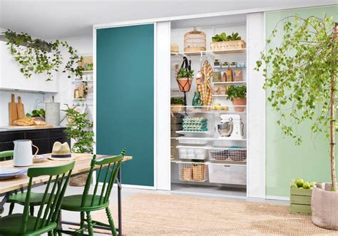 cuisine chocolat et vert anis fabulous cuisine qui mixe le bleu et le vert with cuisine