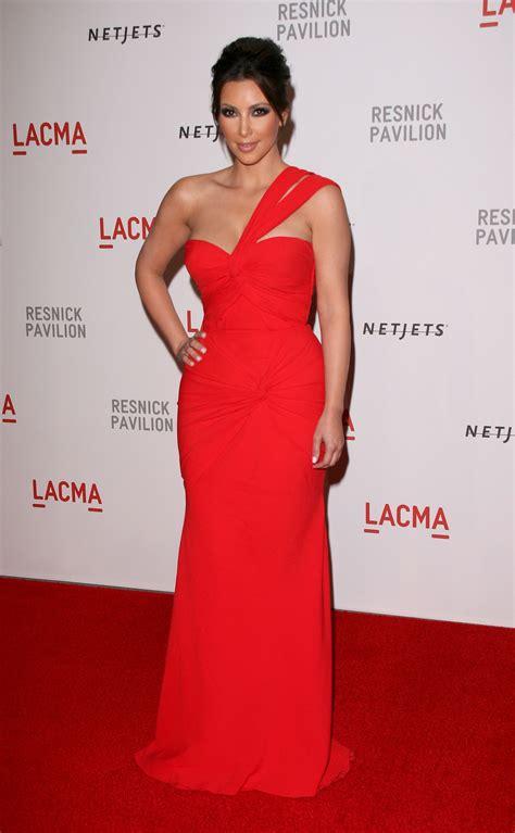 Kim Kardashian Style!  The Fashion Tag Blog