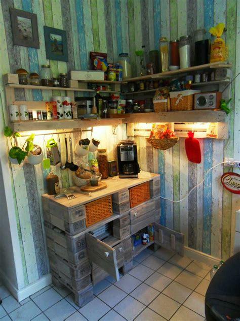 euro pallet kitchen cabinet small cupboard pallet version pallet furniture pallet furniture
