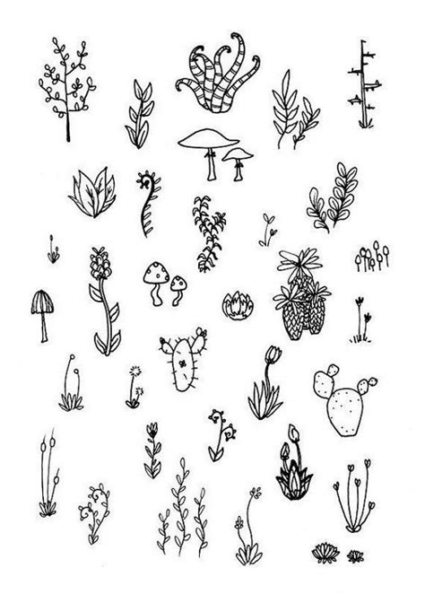 Flower designs are ideal for the hands and feet. Simple designs are from time to time the best
