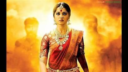 Anushka Sari Movies Google Saree Films Moda