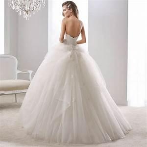 princess wedding dresses with sparkles princess wedding With sparkly ball gown wedding dress