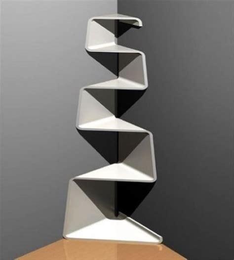 modern corner shelf 9 modern corner shelf unit concepts
