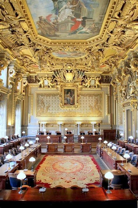 jurisprudence cour de cassation chambre sociale les compétences des chambres cour de cassation