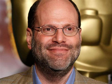 Scott Rudin resigns from Broadway League - New York Daily News