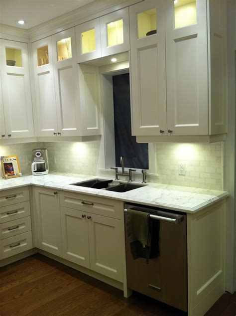 astonishing kitchen cabinets to go for your home