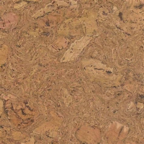 cork flooring outdoors colored cork tiles in nugget texture contemporary cork flooring new york by globus cork