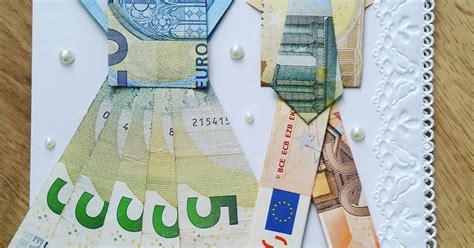japanese world geldscheine falten diy