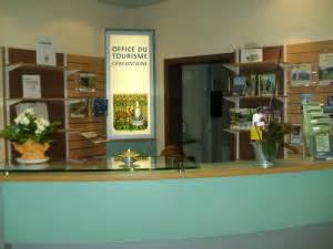 bureau d駱ot le bureau d 39 accueil commune de cerfontaine
