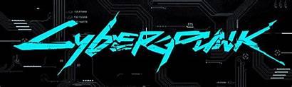 Cyberpunk 2077 Cyberpunk2077 Gifs Cartoons Giphy Reddit