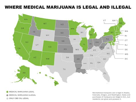 states that legalized pot ying anti scratches protective